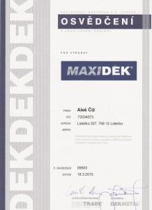 certifikat-01