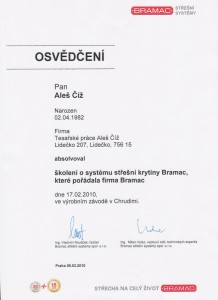 certifikat-05
