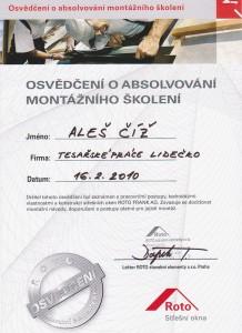 certifikat-08