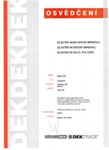 certifikat-elastek