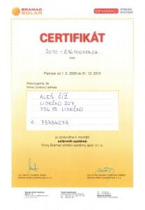 certifikat-solarko