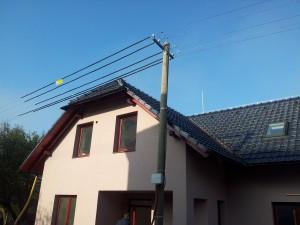 20121011 094122